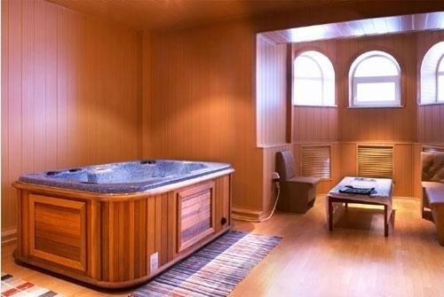 arctic-spas-hot-tub-small-hot-tub-inside